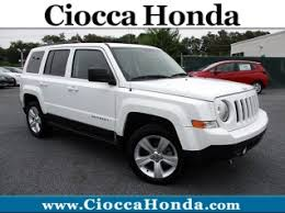 2015 jeep patriot for sale used jeep patriot for sale in halifax pa 60 used patriot