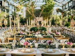 Unique Wedding Venues In Michigan 31 Best Planterra Images On Pinterest Google Search