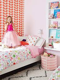 how to clean a room how to clean a child s bedroom