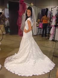 s bridal wedding gown styles bridal spectacular bridal show