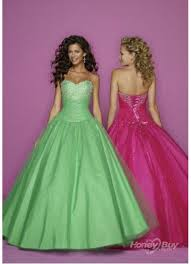 green quinceanera dresses yours emerald green quinceanera dresses