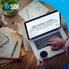 Sbi Online Help Desk 292 Best Banker To Every Indian Images On Pinterest