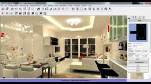 best free home design programs for mac best house design app for mac efcaviation com