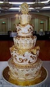 227 Happy Wedding Anniversary To Happy Wedding Anniversary Cakes Picture Imgur