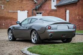 aston martin zagato wallpaper aston martin db7 zagato wallpapers vehicles hq aston martin db7