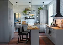 how to design a kitchen with ikea considering an ikea kitchen remodel bob vila