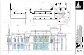 Cinderella Castle Floor Plan Wdwthemeparks Com News Disney Blue Prints Magic Kingdom Part 2