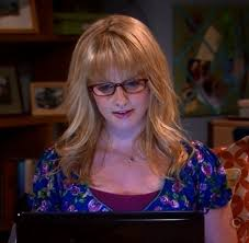 bernadette hairstyle how to bernadette rostenkowski the big bang theory big bangtheory
