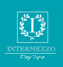 intermezzo day spa at blue residence home facebook