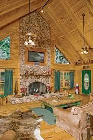 log cabin homes acquires suwannee river log homes the original