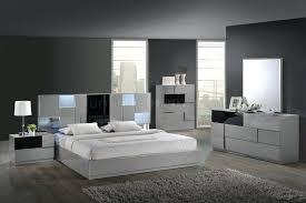 Jcpenney Furniture Bedroom Sets Jc Penney Bedroom Furniture Bedroom Bedroom Furniture Bedroom Sets