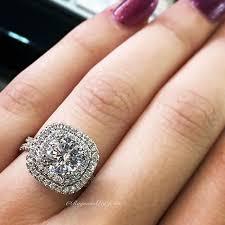 Country Wedding Rings by Engagement Rings 2017 Top 10 Designer Rings Of 2015