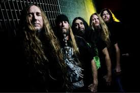 hair band concerts bay area obituary and exodus to join forces for north american battle of