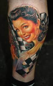 tattoos for summer days images