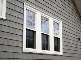 siding options for homes homesfeed wall with siding options for homes