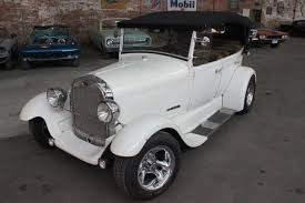 1963 chevrolet corvette split window convertible fantomworks