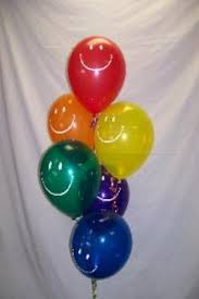balloons delivered cheap balloon deliveries balloons etc the costume emporium