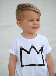 skater haircut for boys kids hairstyles ideas trendy and cute toddler boy kids haircuts