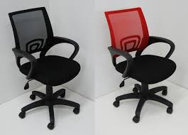 Office Chair Back Support Design Ideas Lower Back Support For Office Chair Deboto Home Design Back