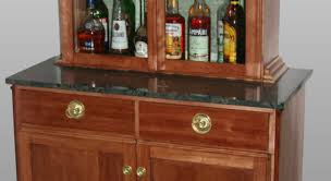 bar lacquered bar cabinet engaging lacquered bar cabinet