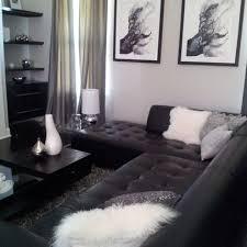 best 25 black couch decor ideas on pinterest black sofa big