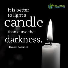 light a candle for someone what candle have you lit lately what candle have seen you lit for