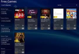 ps free games for june 2016 gamernation