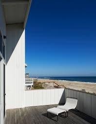 delson or sherman architects pcfire island beach house survives