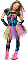 Spirit Halloween Costumes Boys 102 Costumes Images Costumes Costume