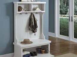 entry bench with storage best 25 storage benches ideas on