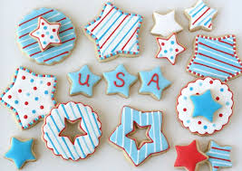 Decorating With Royal Icing 127 Best Sugar Cookies With Royal Icing Fourth Of July And Summer