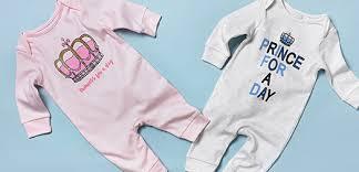 Baby Gufts Baby Clothes Newborn Baby Clothing Debenhams