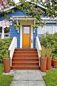 latest front house stairs design front steps design ideas patio