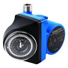 laing under sink recirculating pump best water recirculating pump reviews in 2018 ever unfolding