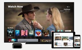 how to change back the apple tv u0027s home button behavior in tvos 10 1