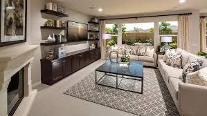 carmel at heritage lake new homes in menifee ca 92585 family great room