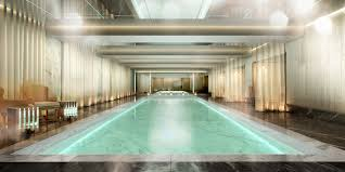 baccarat new york hotel the ultimate luxury destination