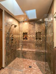 master bathroom ideas photo gallery luxury bathroom designmodern luxury bathroom spa retreat best spa