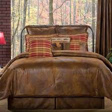 wildlife bedding huge sale on animal wildlife bedding sets