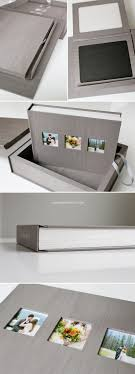 renaissance photo albums the goddess of all wedding albums