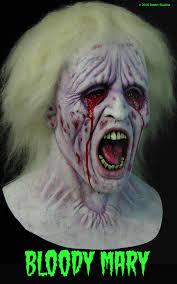 Bloody Mary Halloween Costume Death Studios