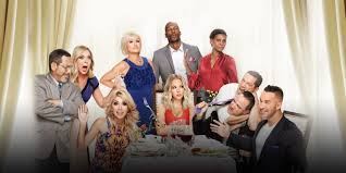 thanksgiving tv shows marriage boot camp reality stars family edition u2013 we tv
