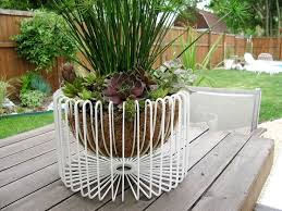 Ikea Outdoor Planters by 25 Best Ikea Hackers U0026 Furniture Images On Pinterest Ikea