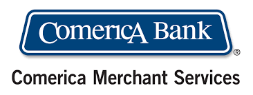 Comerica Business Credit Card Solutions To Get Paid