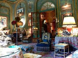 d home interiors best 25 isabelle hubert ideas on antique interior