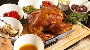 thanksgiving thanksgiving dinner bigstock details for