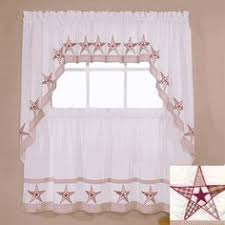 Tab Top Country Curtains San Marco Rod Pocket And Button Tab Top Curtains Country