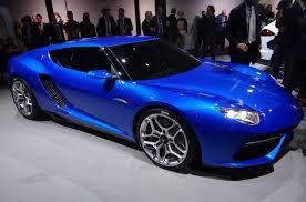 lamborghini asterion 2015 lamborghini asterion best car 27163 adamjford com