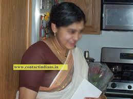 Seeking Ernakulam Satheesh Kp