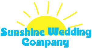 wedding company destin weddings destin wedding packages weddings